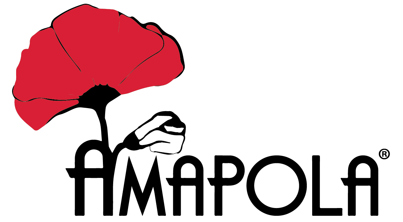 Amapola Make-Up